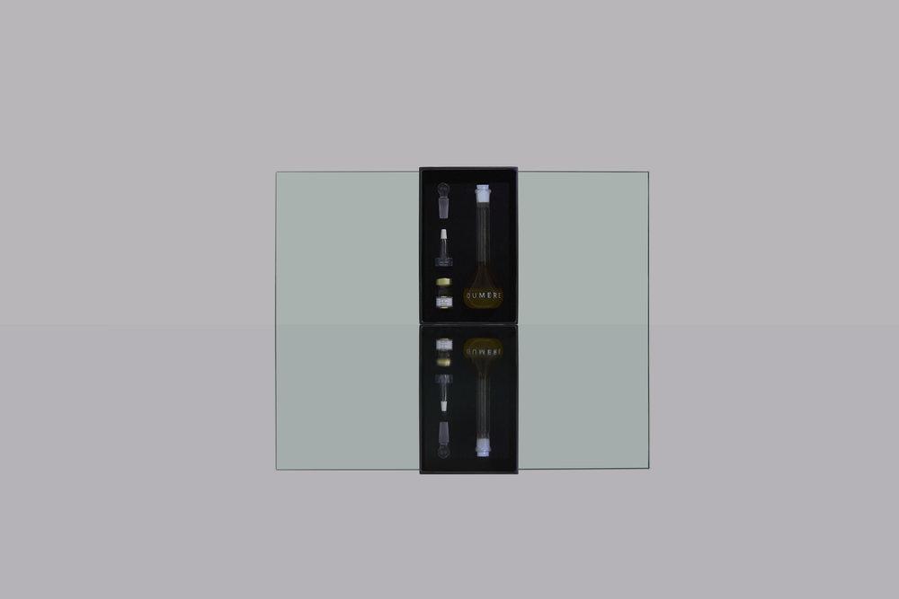 oumere_new_packaging_serum_in.jpg