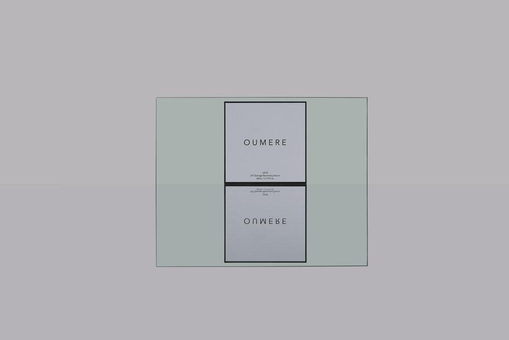 oumere_new_packaging_uvr_box.jpg