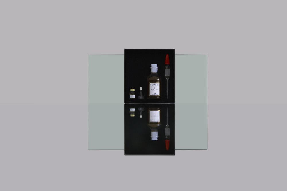 oumere_new_packaging_uvr_in.jpg