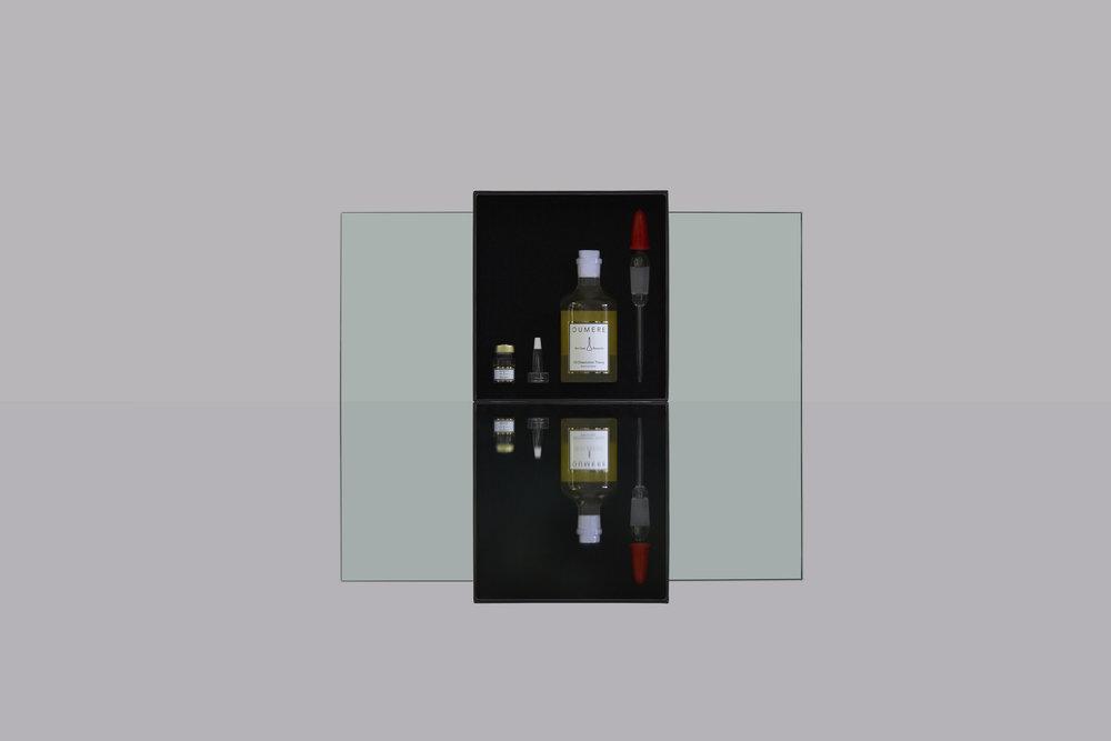 oumere_new_packaging_oil_in.jpg