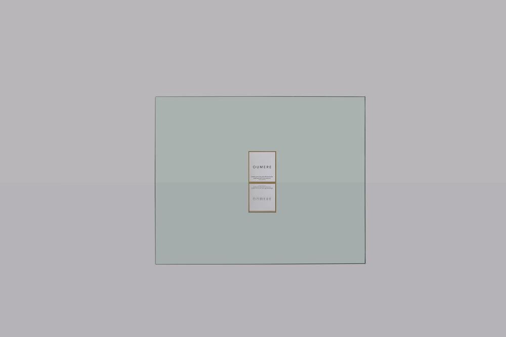 oumere_new_packaging_eye_box copy.jpg