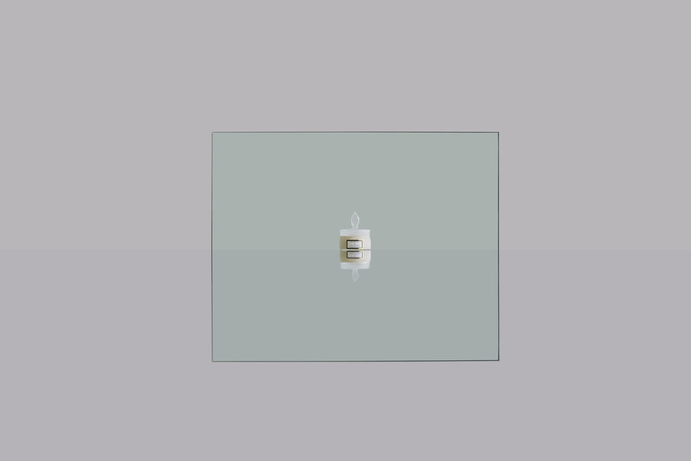 oumere_new_packaging_eye_prod.jpg