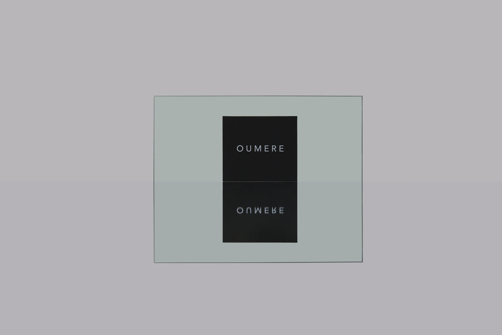 oumere_new_packaging_travel_box.jpg