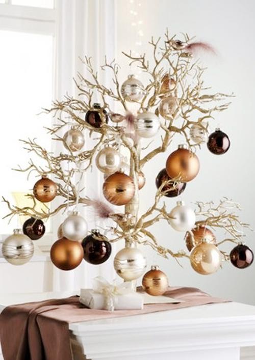 #3 Gold Twig Tree     Source
