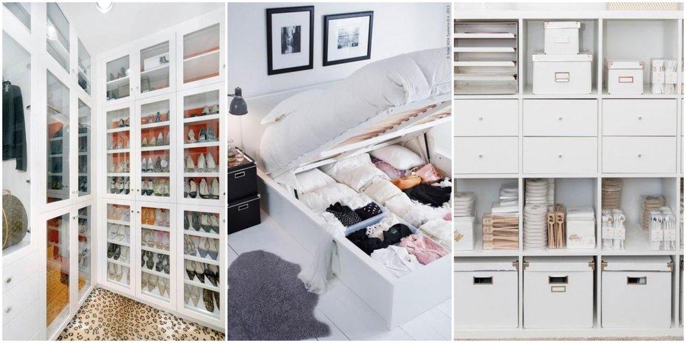 clutter-free-design
