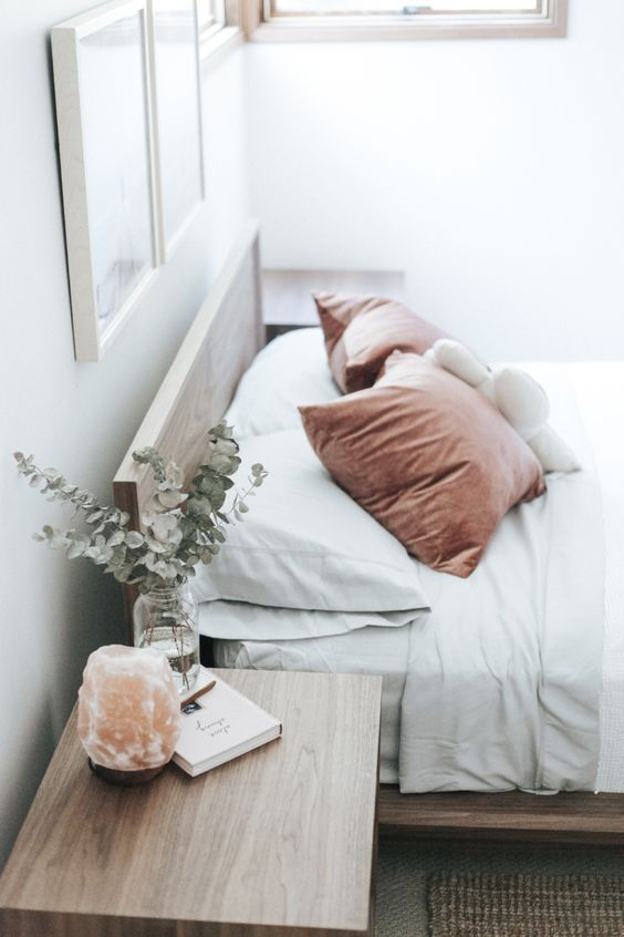 stress-free-bedroom