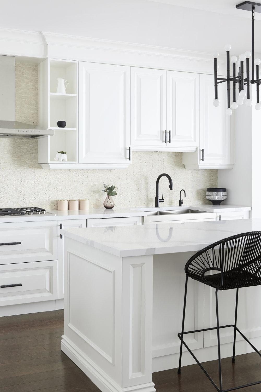 SPI-Aura-Kitchen1.jpg