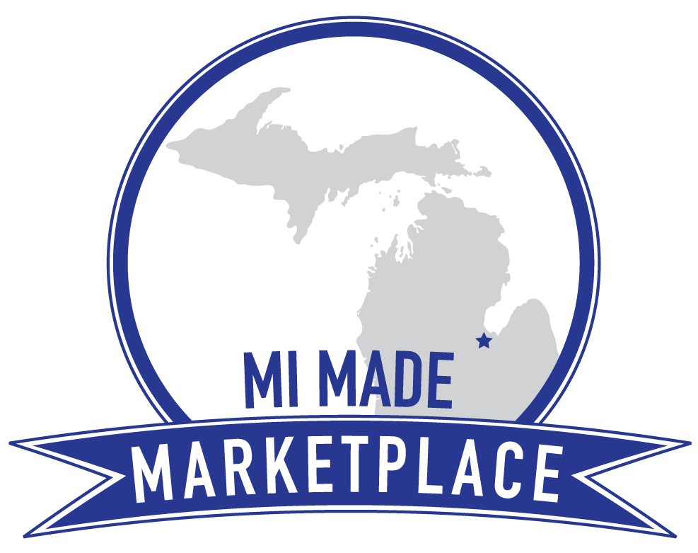 Mi Made Marketplace