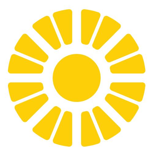 megasunpower-solar-company-logo-sun.jpg