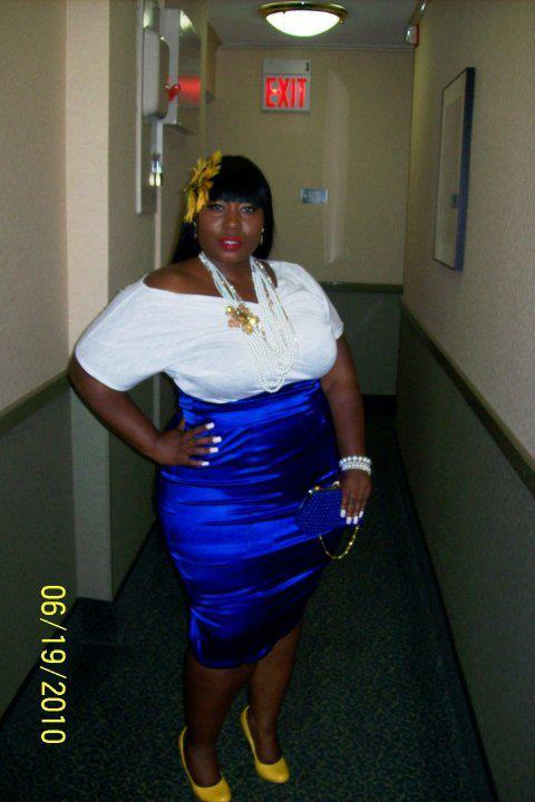 Nedra- Blue Skirt.jpg