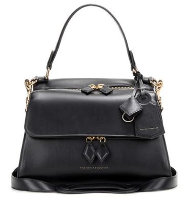 Victoria Beckham Full Moon Bag
