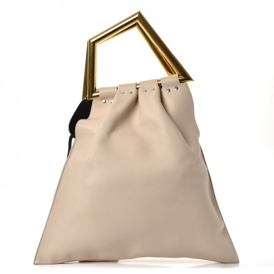 Celine Sac Triangle