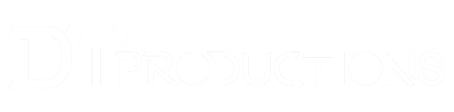 DTproductions | Video Production