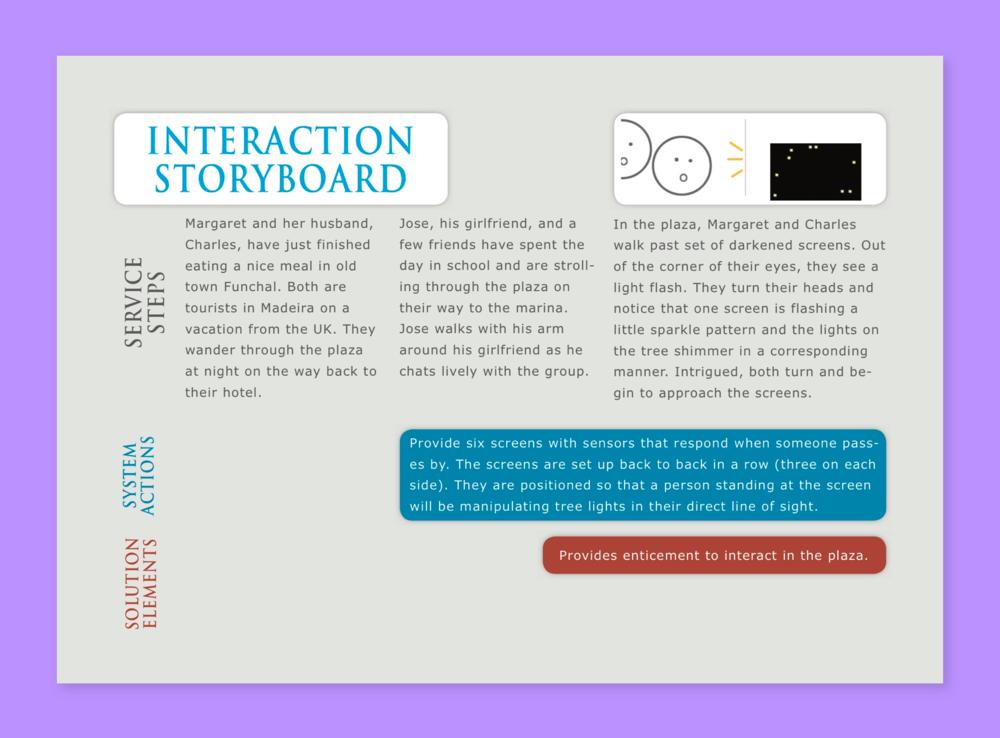 plaza-interaction-storyboard-01.png