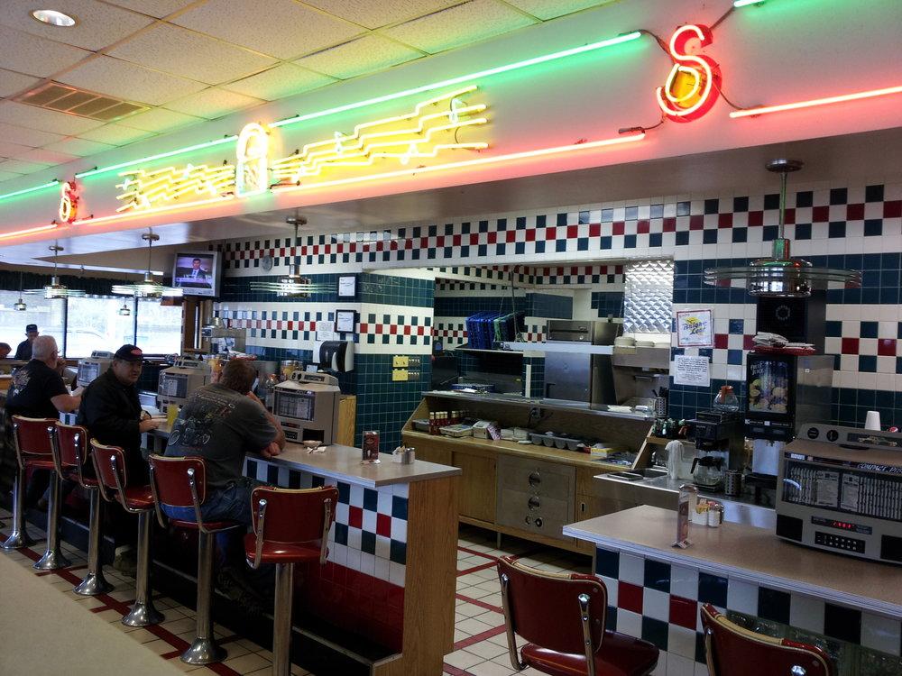 Milestone Diner 3.jpg