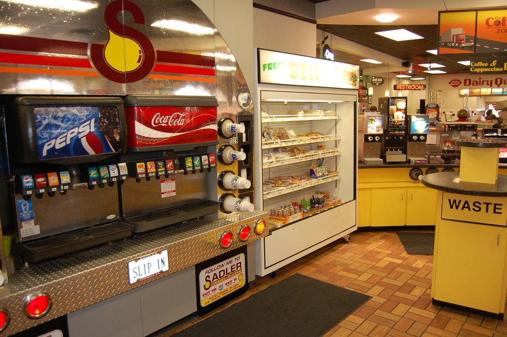 Sadler Travel Store 2.JPG