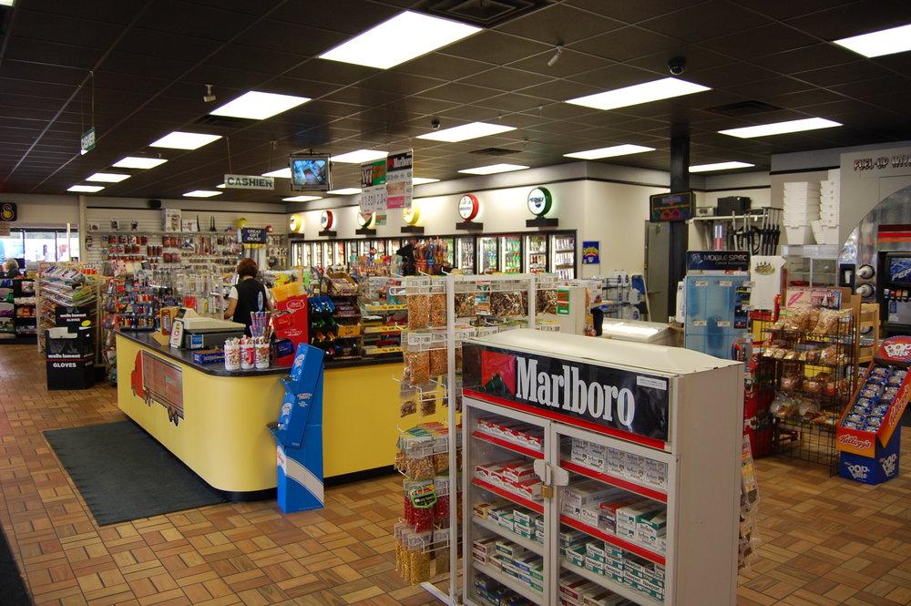 Sadler Travel Store 3.JPG
