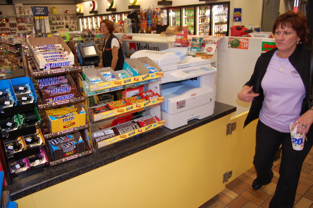 Sadler Travel Store 5.JPG