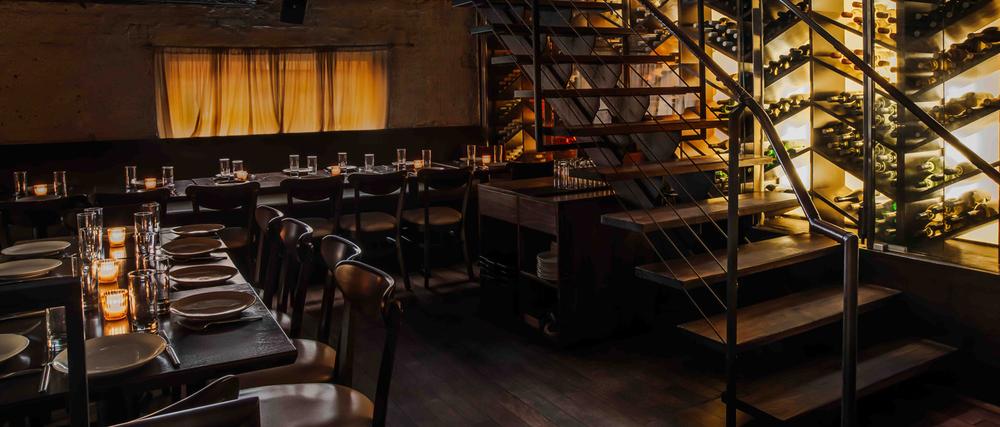 Wine-Mezzanine2.jpg