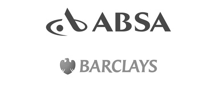 Absa-and-Barclays-logo.jpg