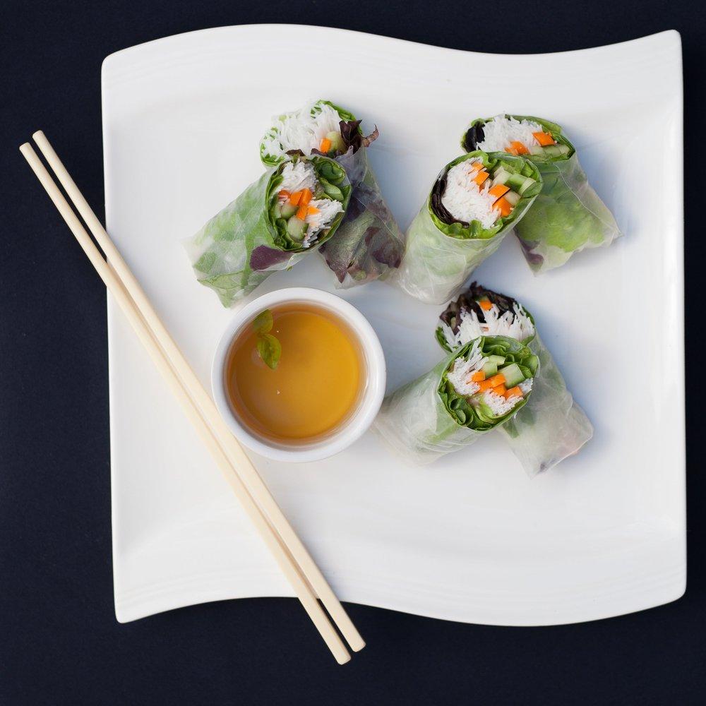 Vietnam salad rolls.jpg