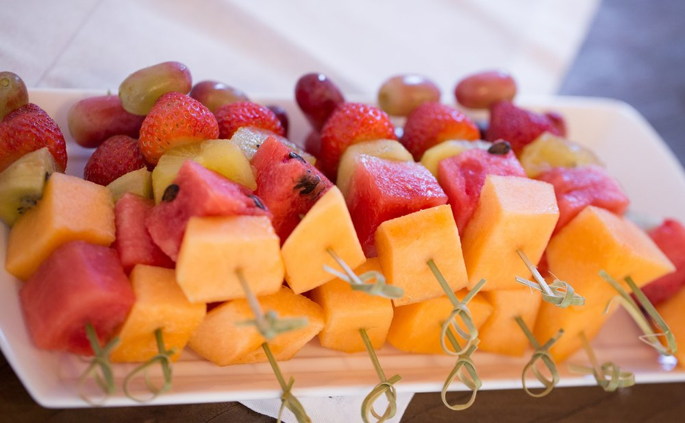 Fruit skewers.jpg