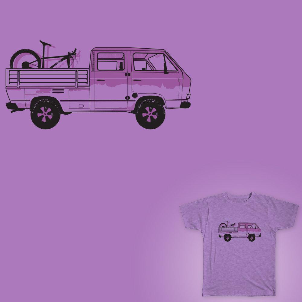 Doka Shirt 2.jpg