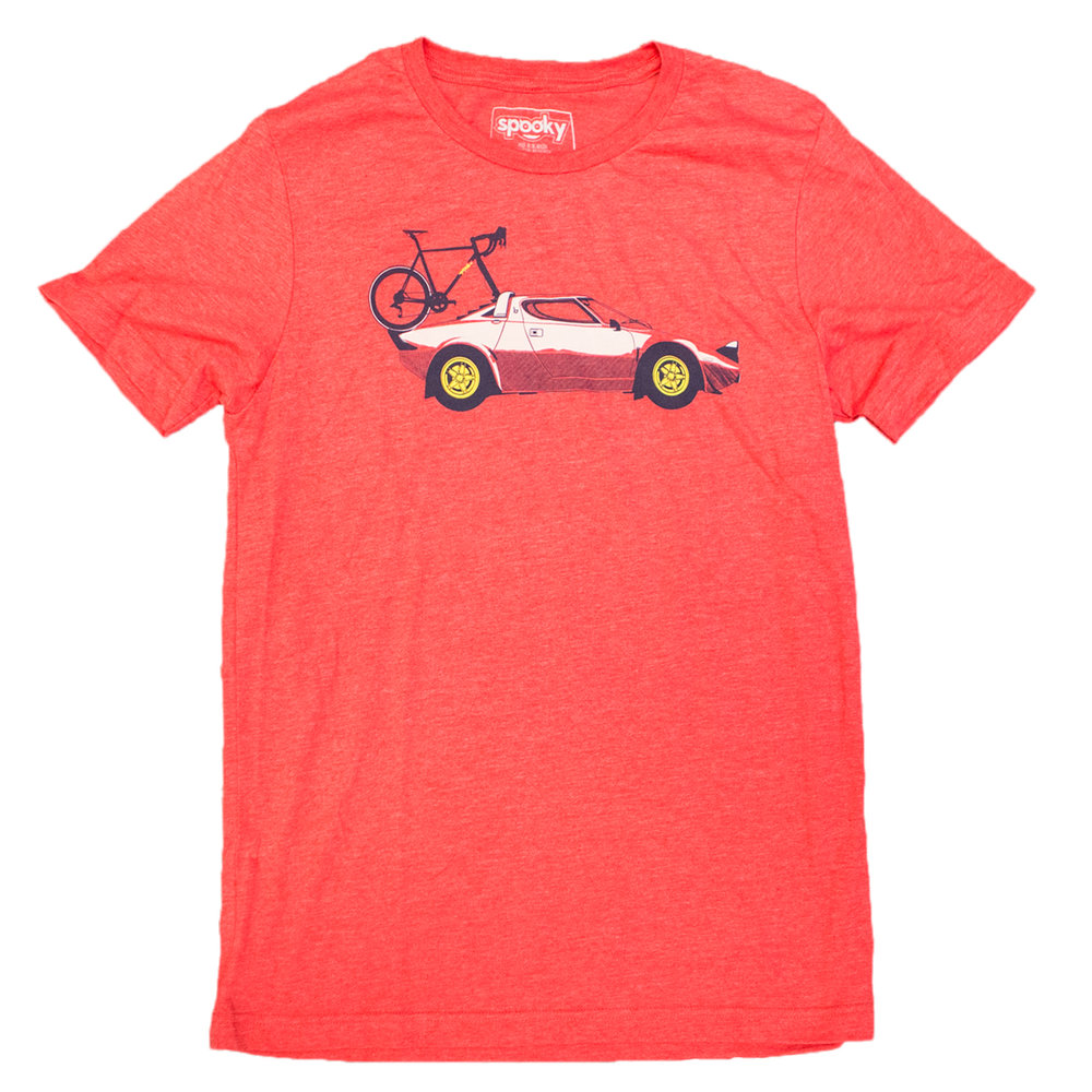 shirts Stratos x Vectorbug drift