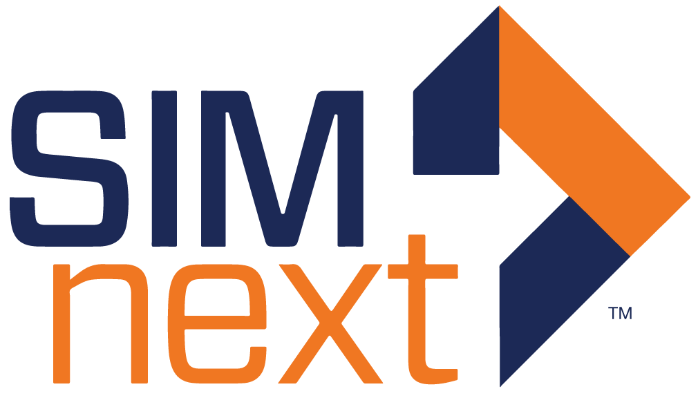 SimNext | Next Generation Medical Simulation