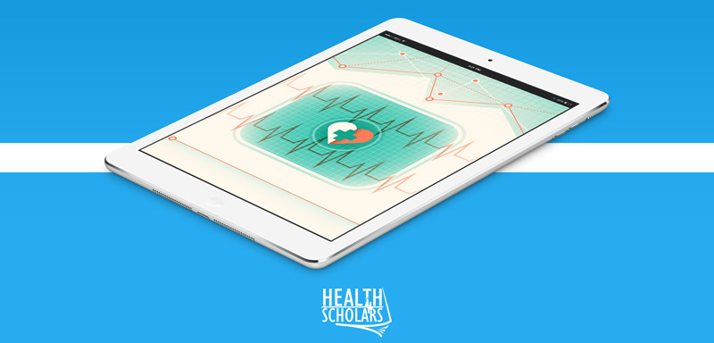 02-Isometric-iPad-Air-Silver-Mock-up.jpg