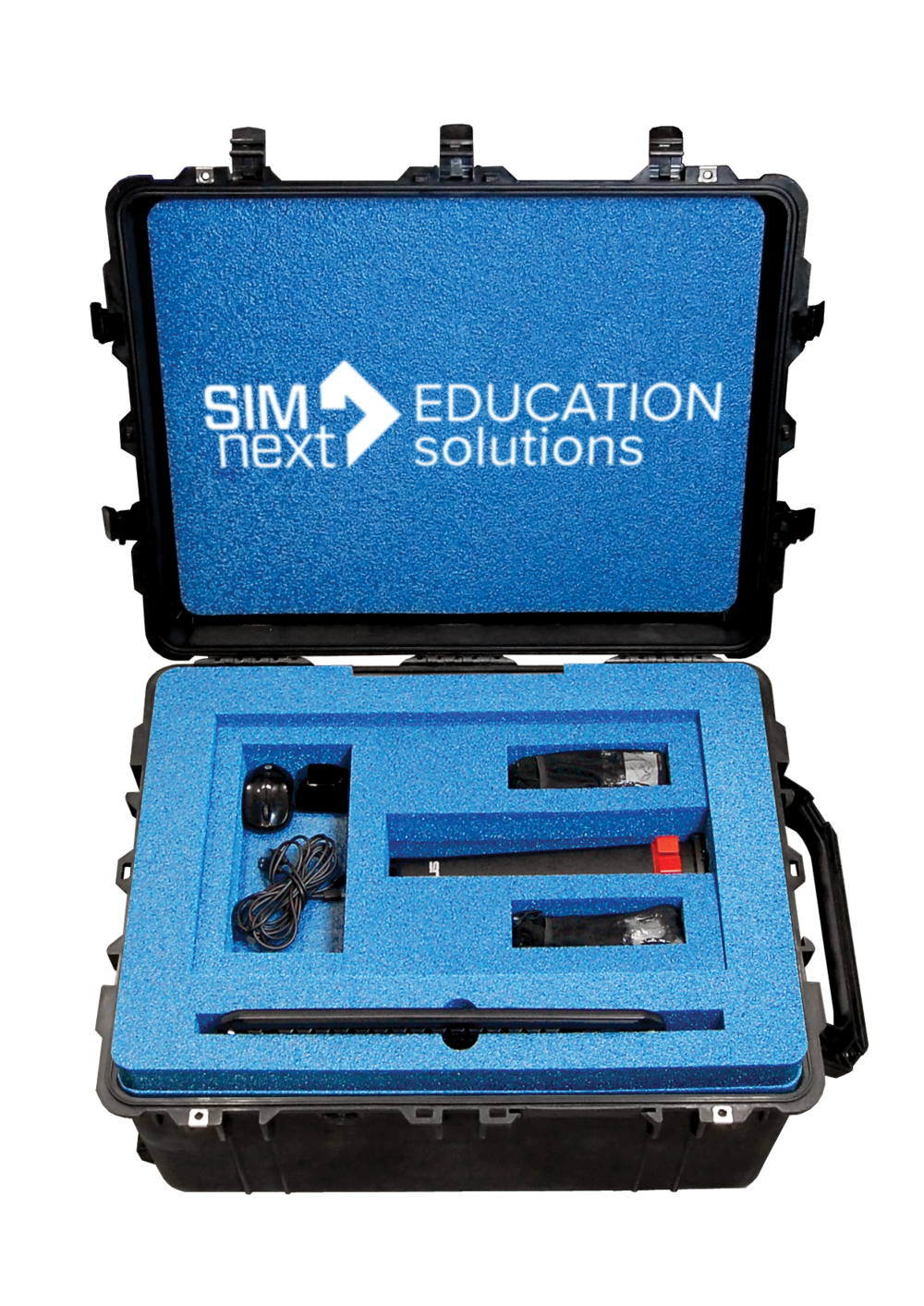 Haptics_Case_SIMnext_Education_Solutions.png
