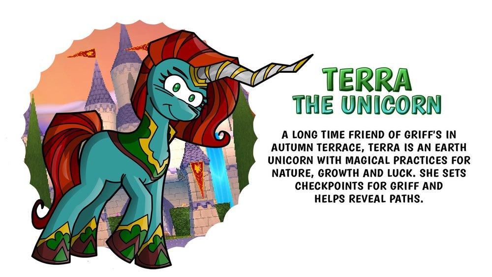 Bio-Terra.png