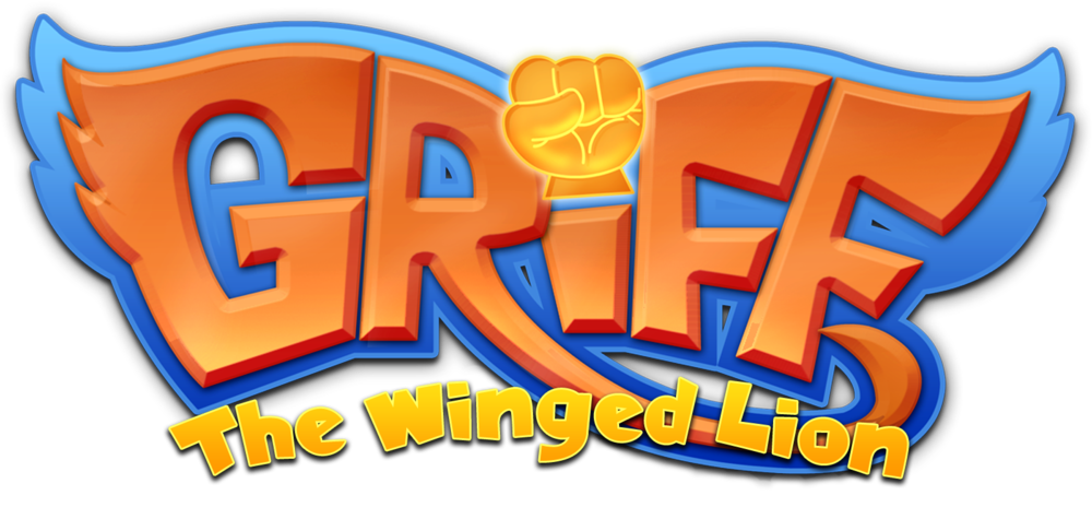 Griff-Logo.png