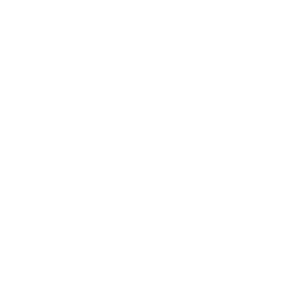Hyperion Marketing