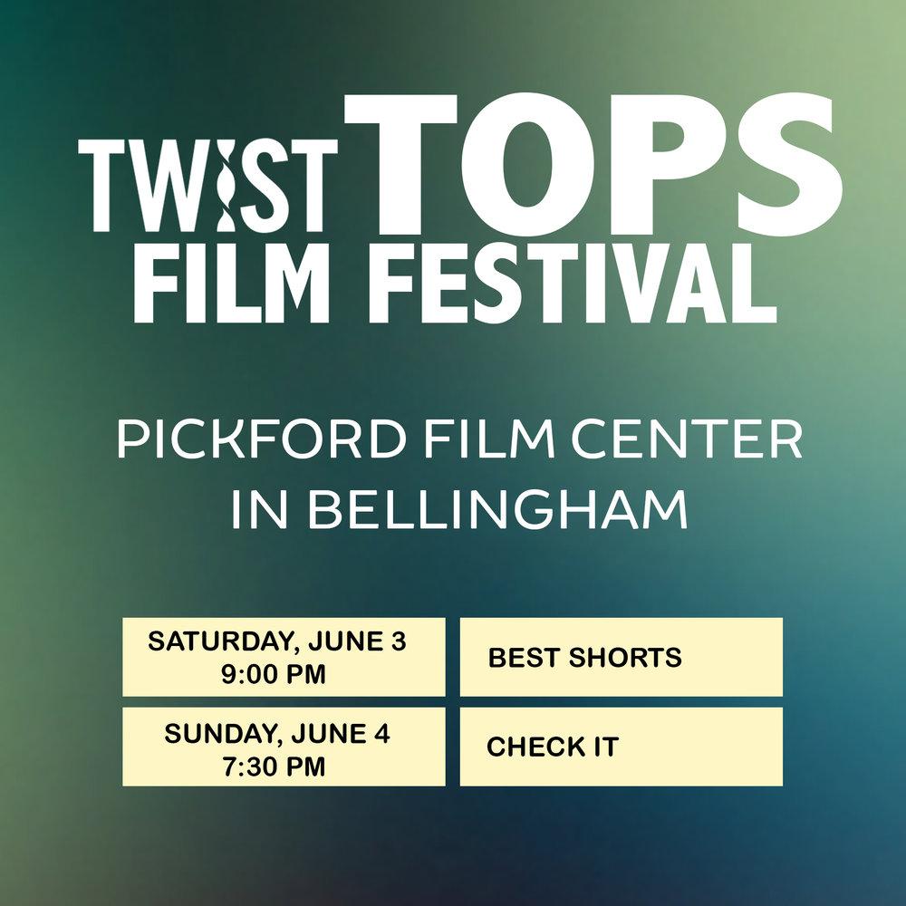 TWIST Tops Schedule - Pickford.jpg