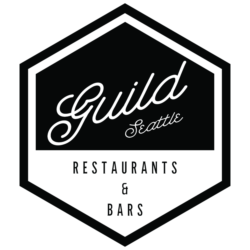 Guild Restaurants and Bars