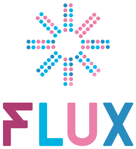 Flux (Sub-program of AIDS Health Foundation