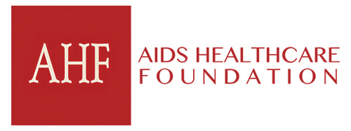 AIDS Health Foundation