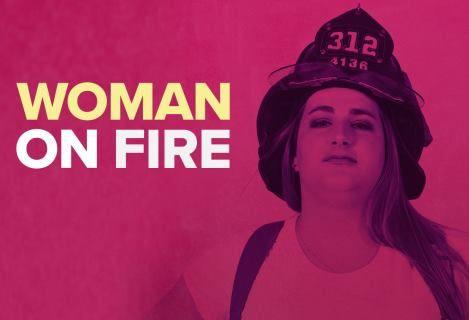 WomanOnFire2.jpg