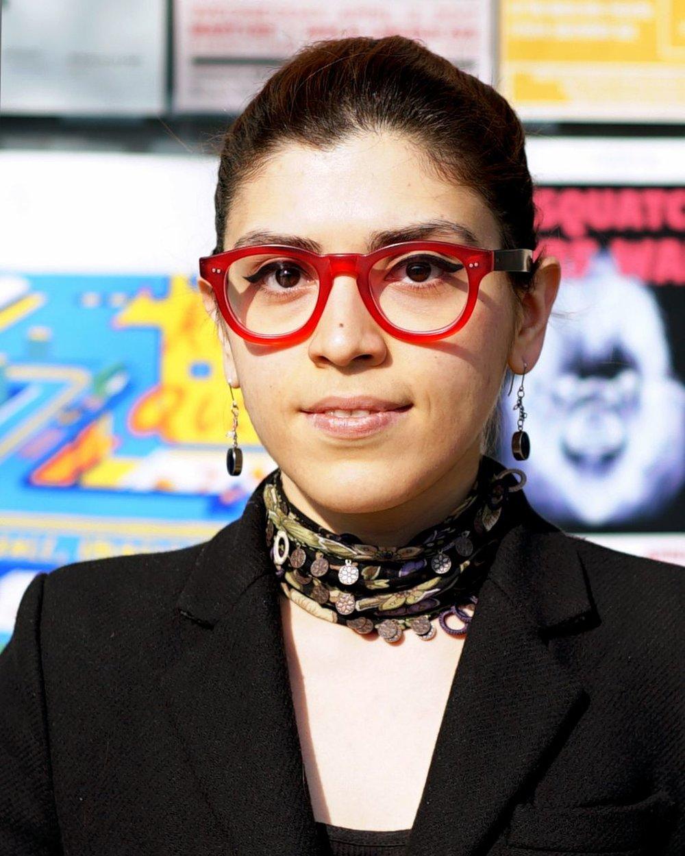 Anahita-Ghazvinizadeh (1).jpg
