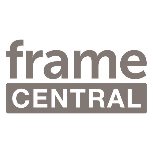 Frame Central