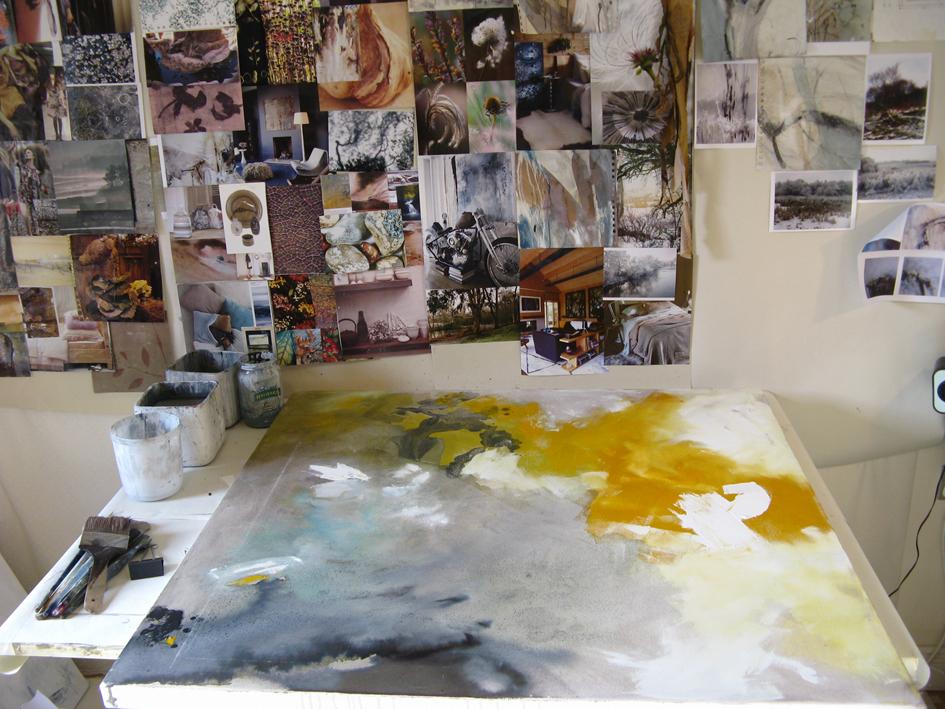 new painting beginning.jpg