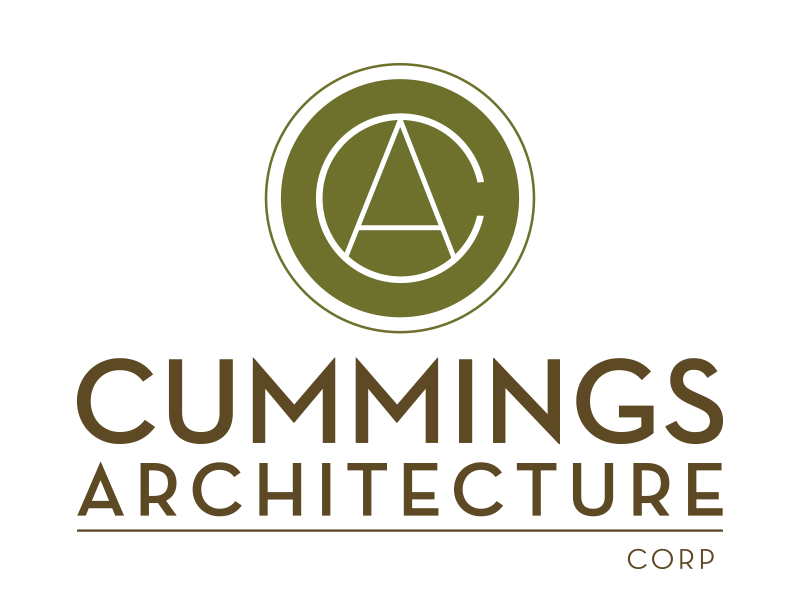 Cummings Architecture