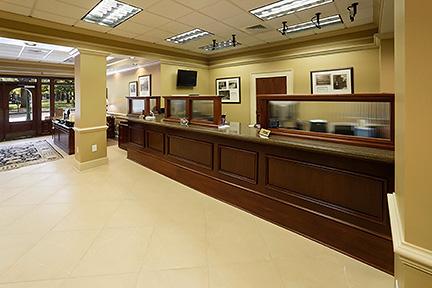 coastal-bank-interior.jpg