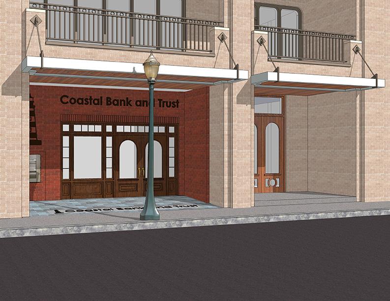 coastal-bank-facade.jpg
