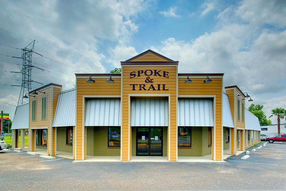 spoke-and-trail.jpg