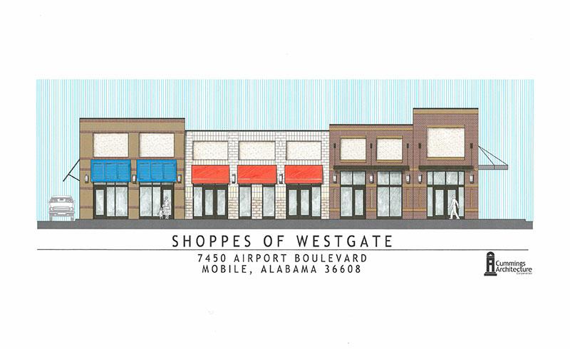 shoppes-westgate-COLOR-ELEVATION.jpg