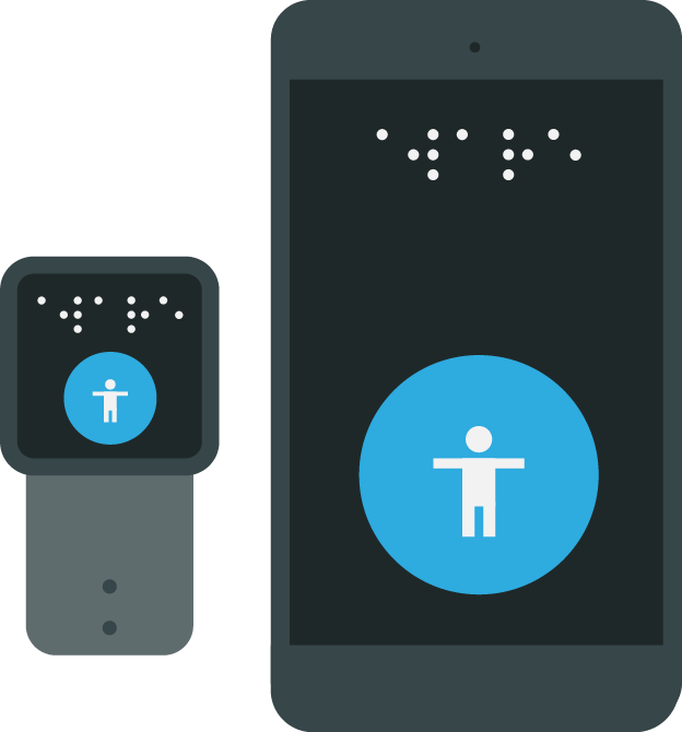 Aware Phone and Watch.png