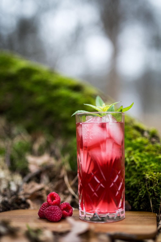Hindbær - 1.jpg