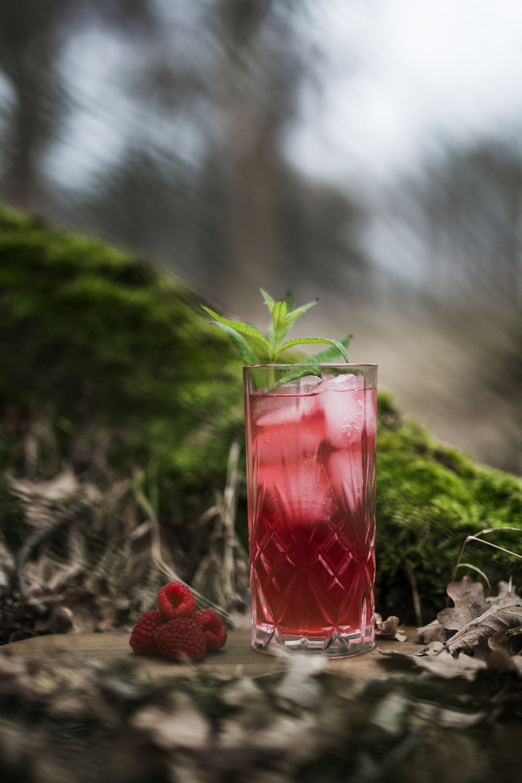 Hindbær - 2.jpg